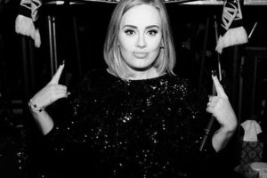 Adele | Divorce | Hello