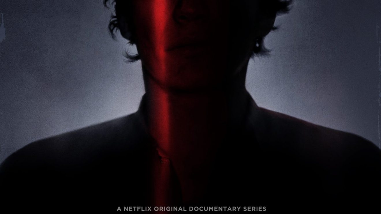 Night Stalker : The Hunt | Netflix